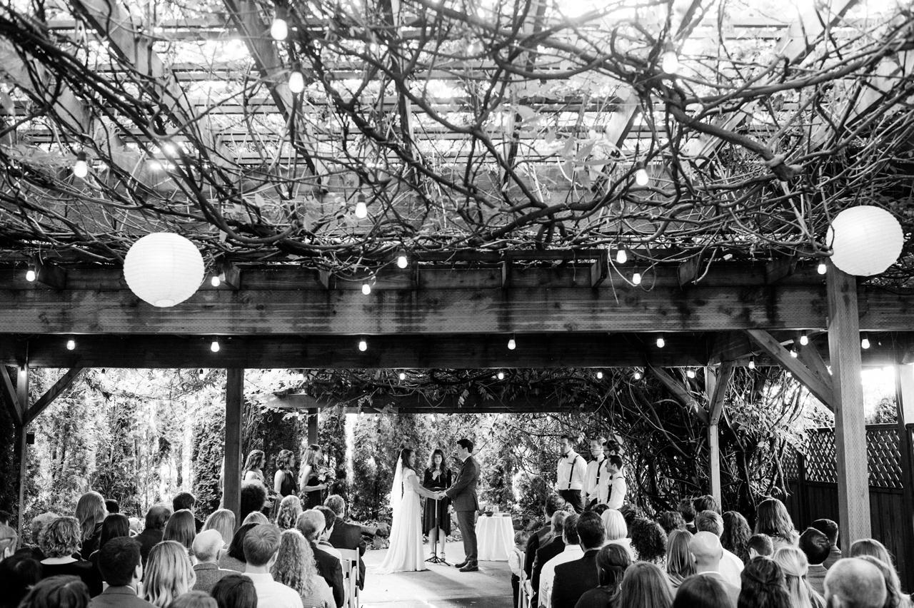 portland-troutdale-house-wedding-080.jpg