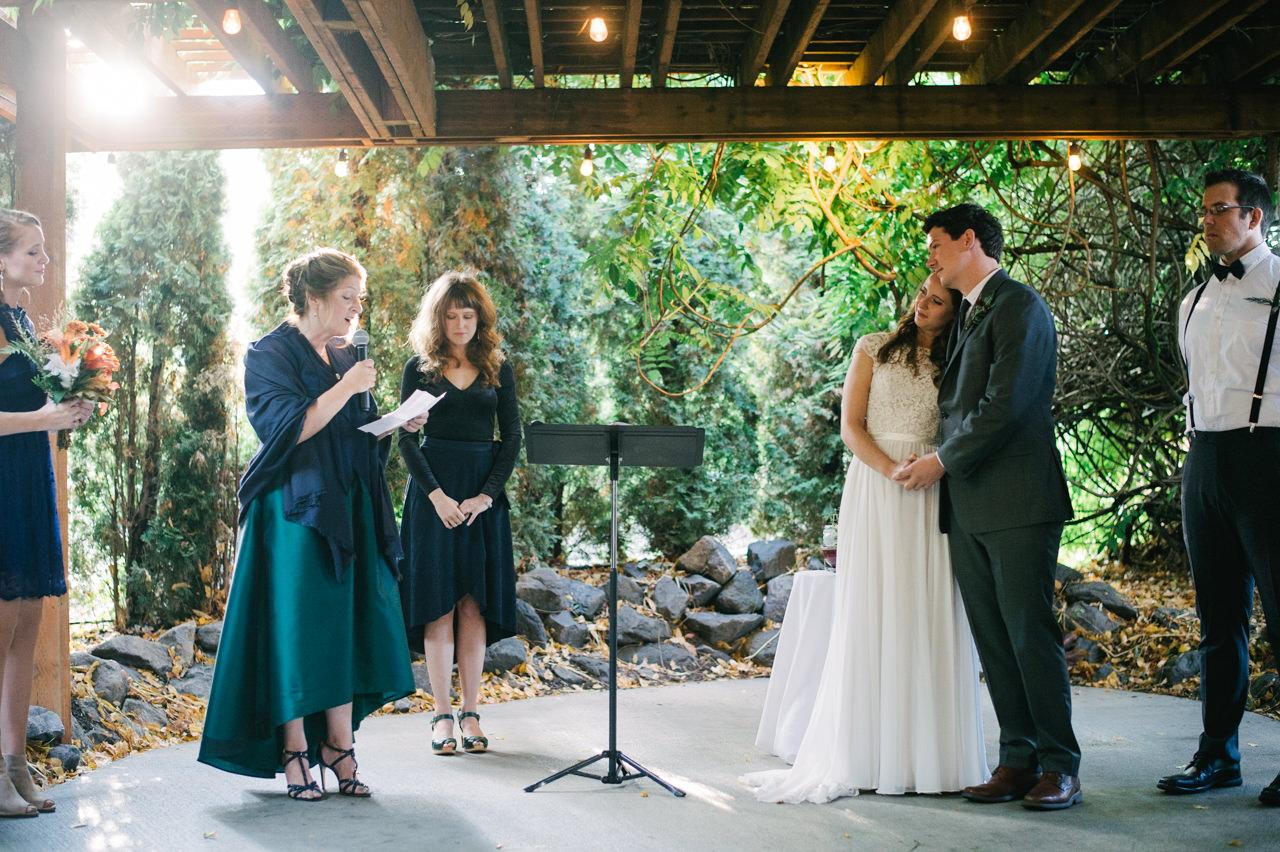 portland-troutdale-house-wedding-081.jpg