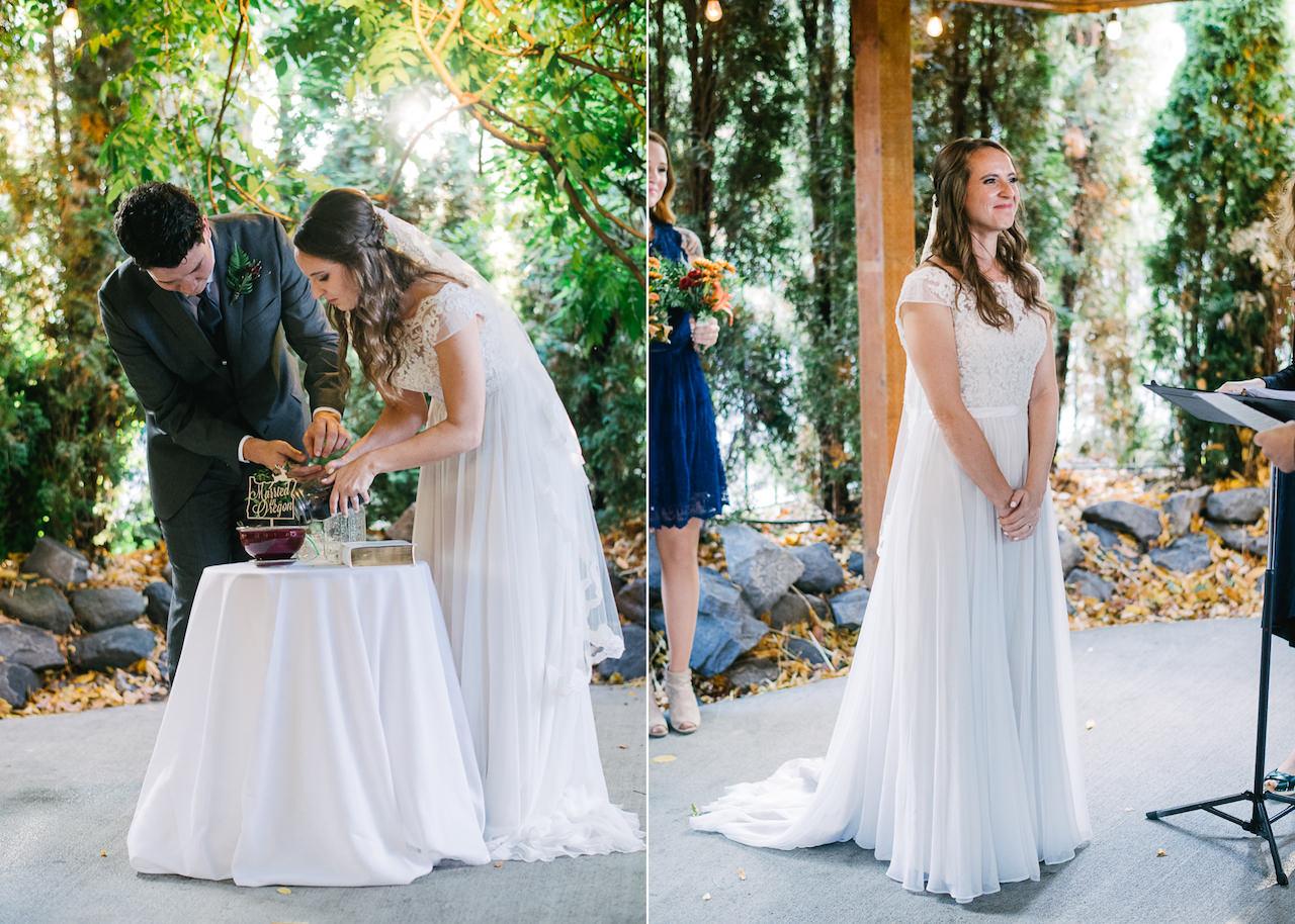 portland-troutdale-house-wedding-085a.jpg