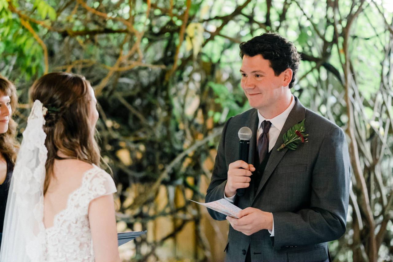 portland-troutdale-house-wedding-090.jpg