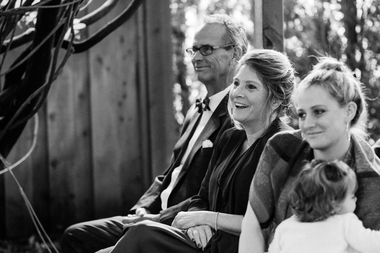 portland-troutdale-house-wedding-091.jpg