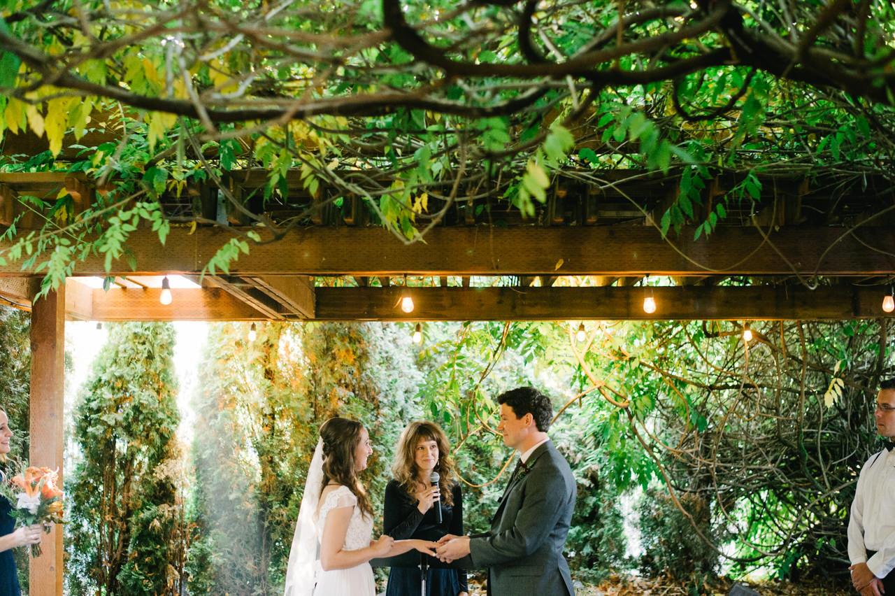 portland-troutdale-house-wedding-093.jpg
