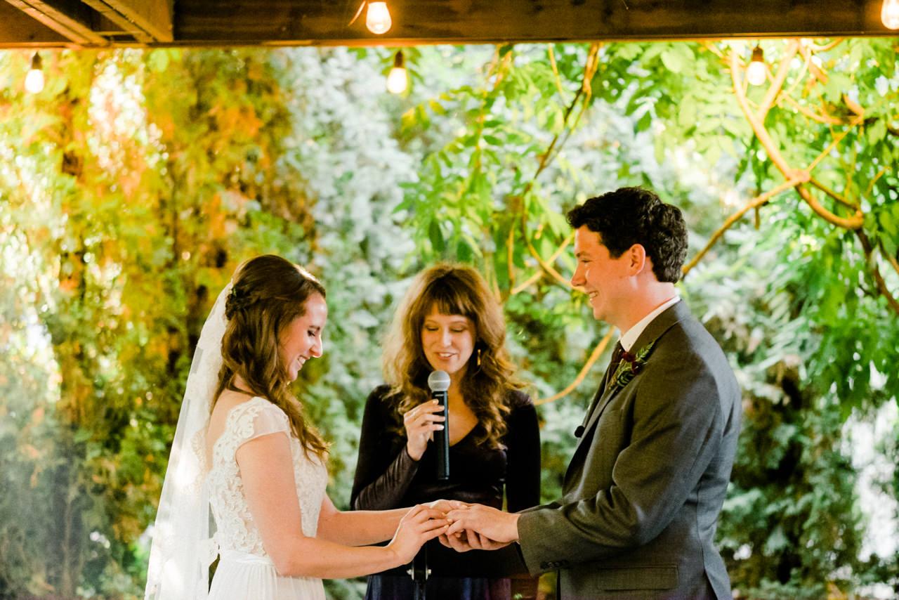 portland-troutdale-house-wedding-094.jpg
