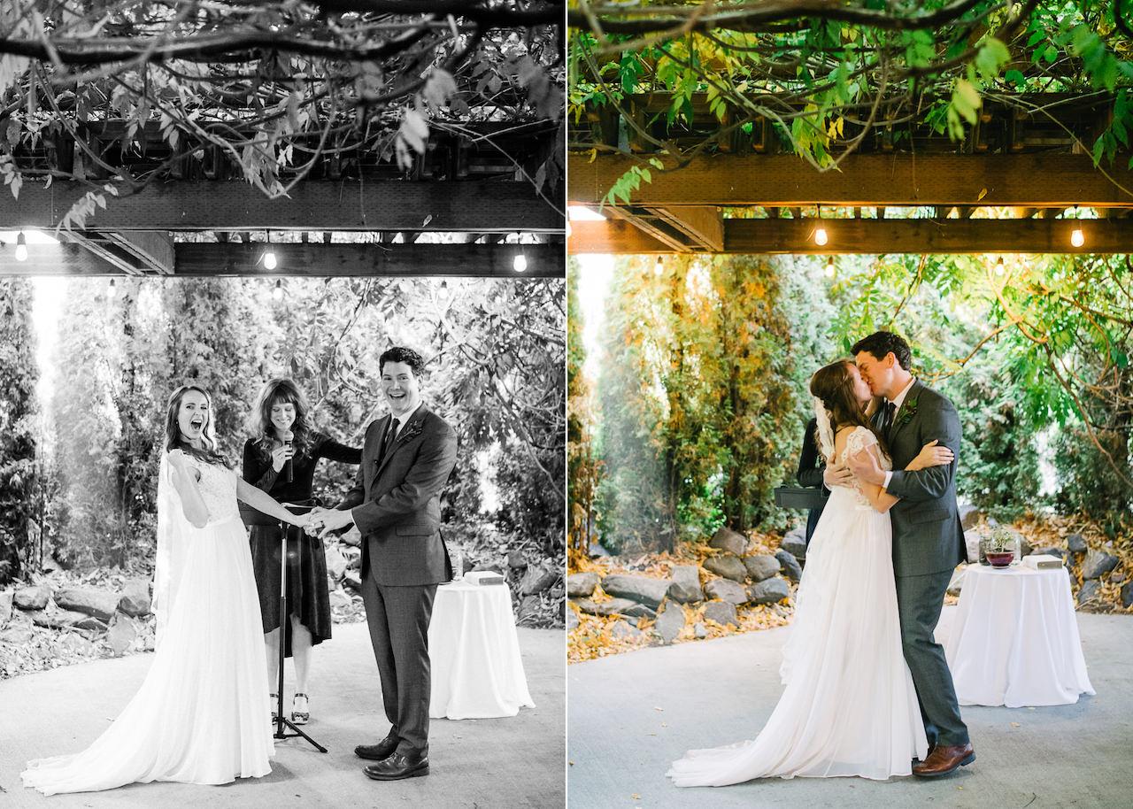portland-troutdale-house-wedding-094a.jpg