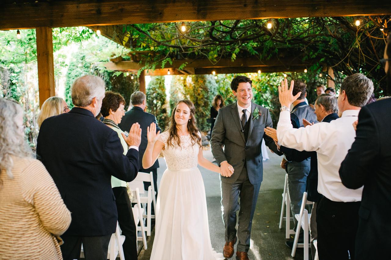 portland-troutdale-house-wedding-098.jpg