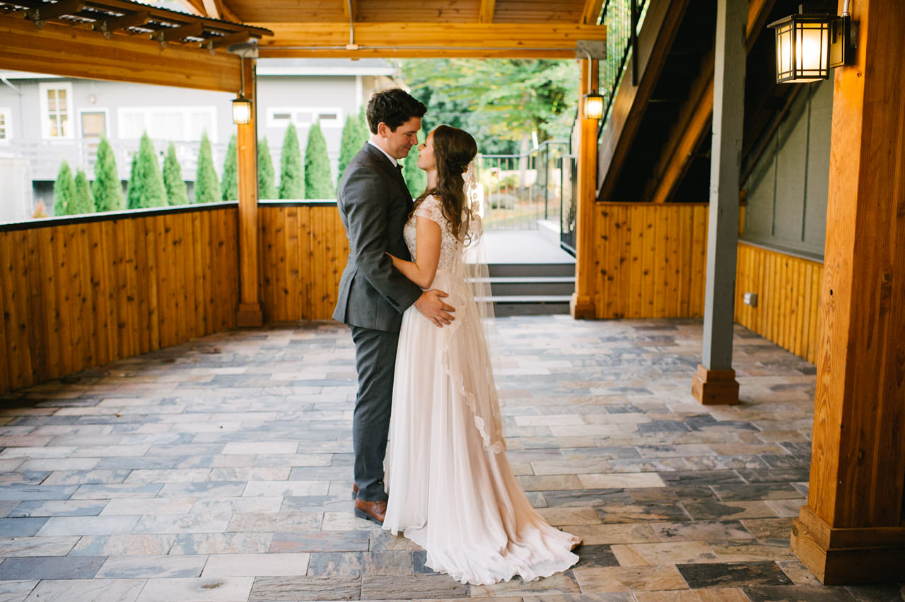 portland-troutdale-house-wedding-100.jpg