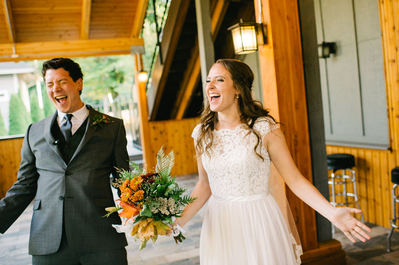 portland-troutdale-house-wedding-101.jpg