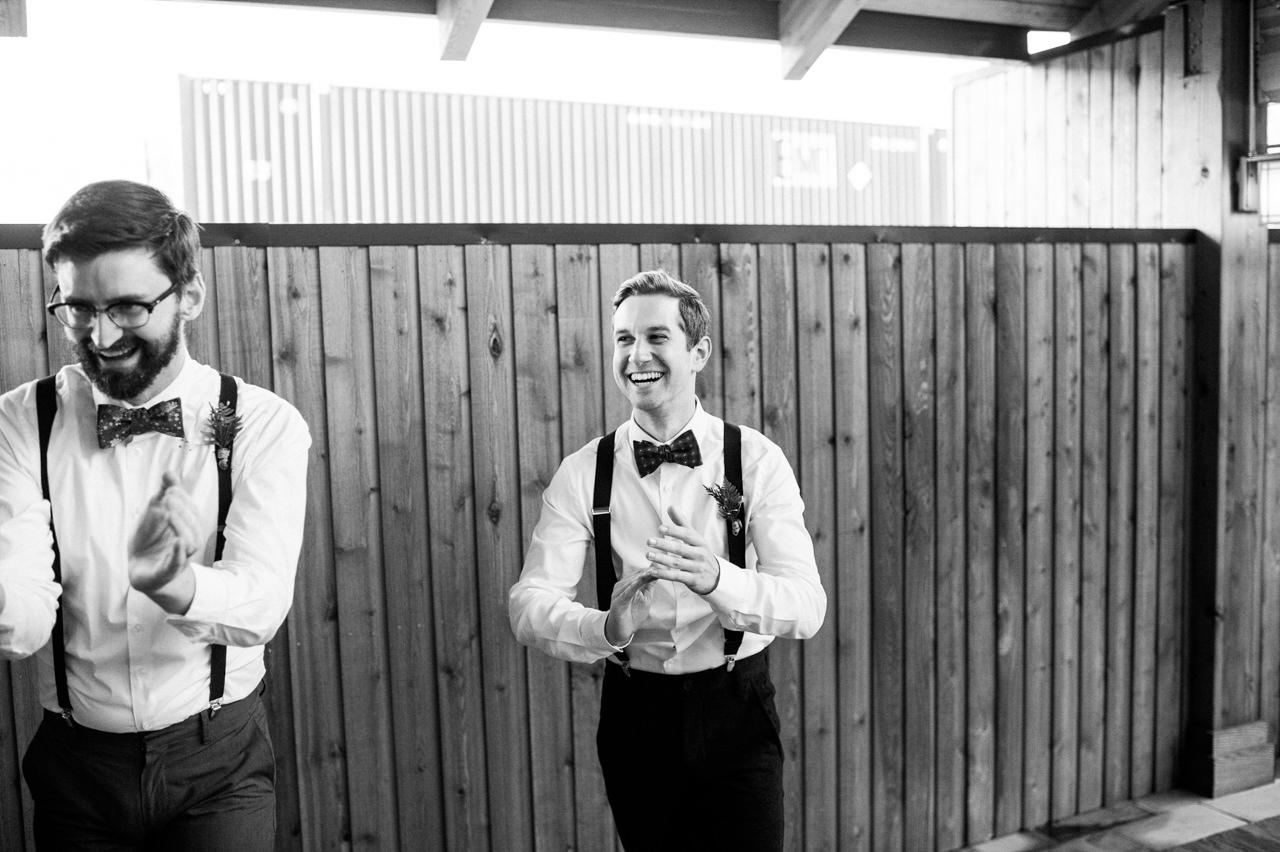 portland-troutdale-house-wedding-102.jpg