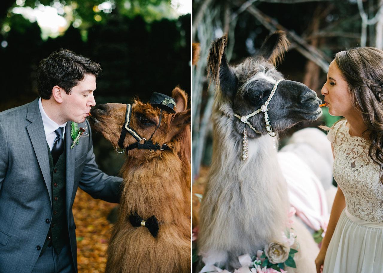 portland-troutdale-house-wedding-103b.jpg