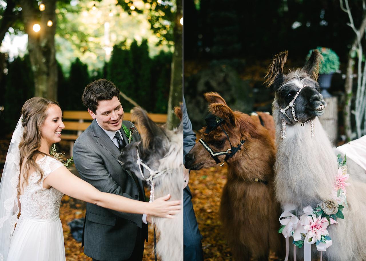 portland-troutdale-house-wedding-103a.jpg