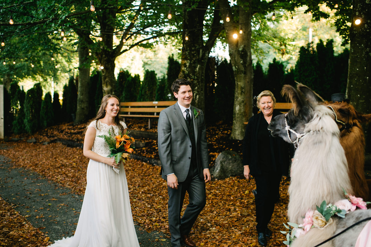 portland-troutdale-house-wedding-105.jpg