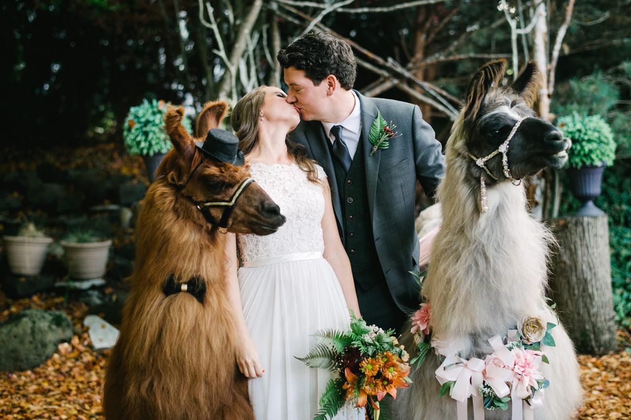 portland-troutdale-house-wedding-106.jpg