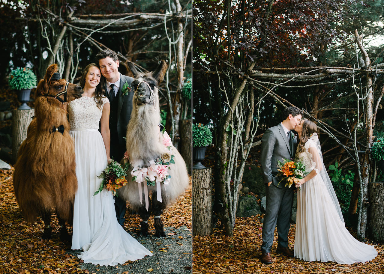 portland-troutdale-house-wedding-106a.jpg