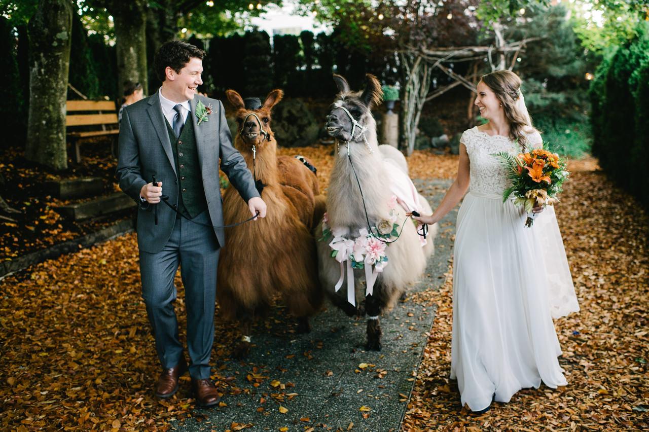 portland-troutdale-house-wedding-107.jpg