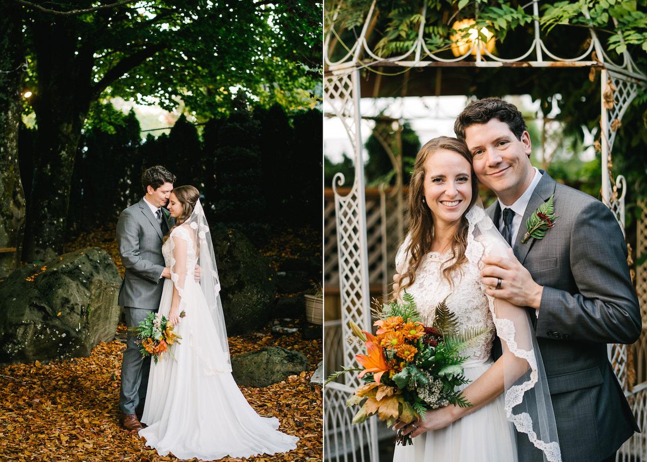 portland-troutdale-house-wedding-107a.jpg