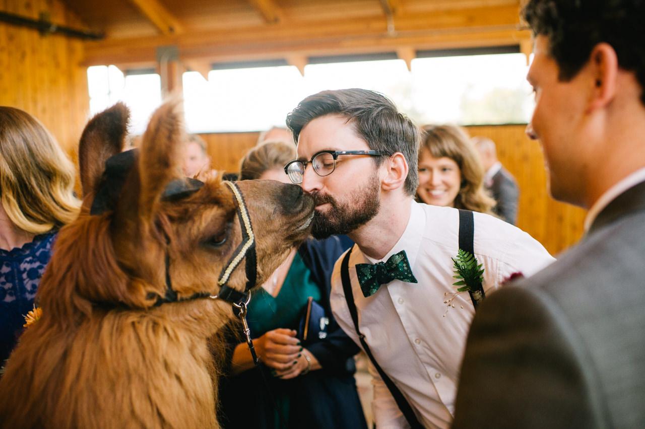 portland-troutdale-house-wedding-109.jpg