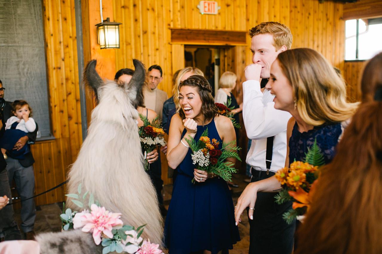 portland-troutdale-house-wedding-110.jpg