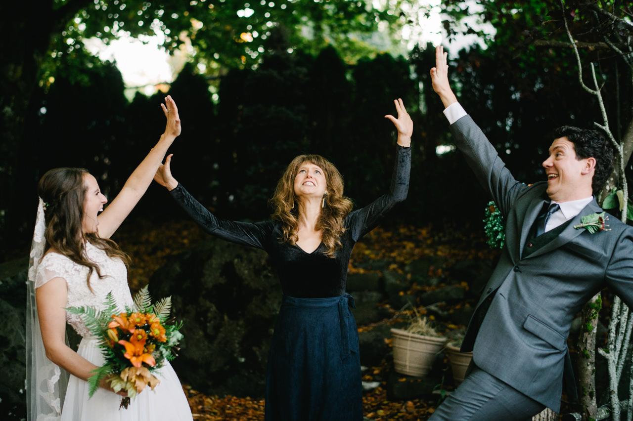 portland-troutdale-house-wedding-111.jpg
