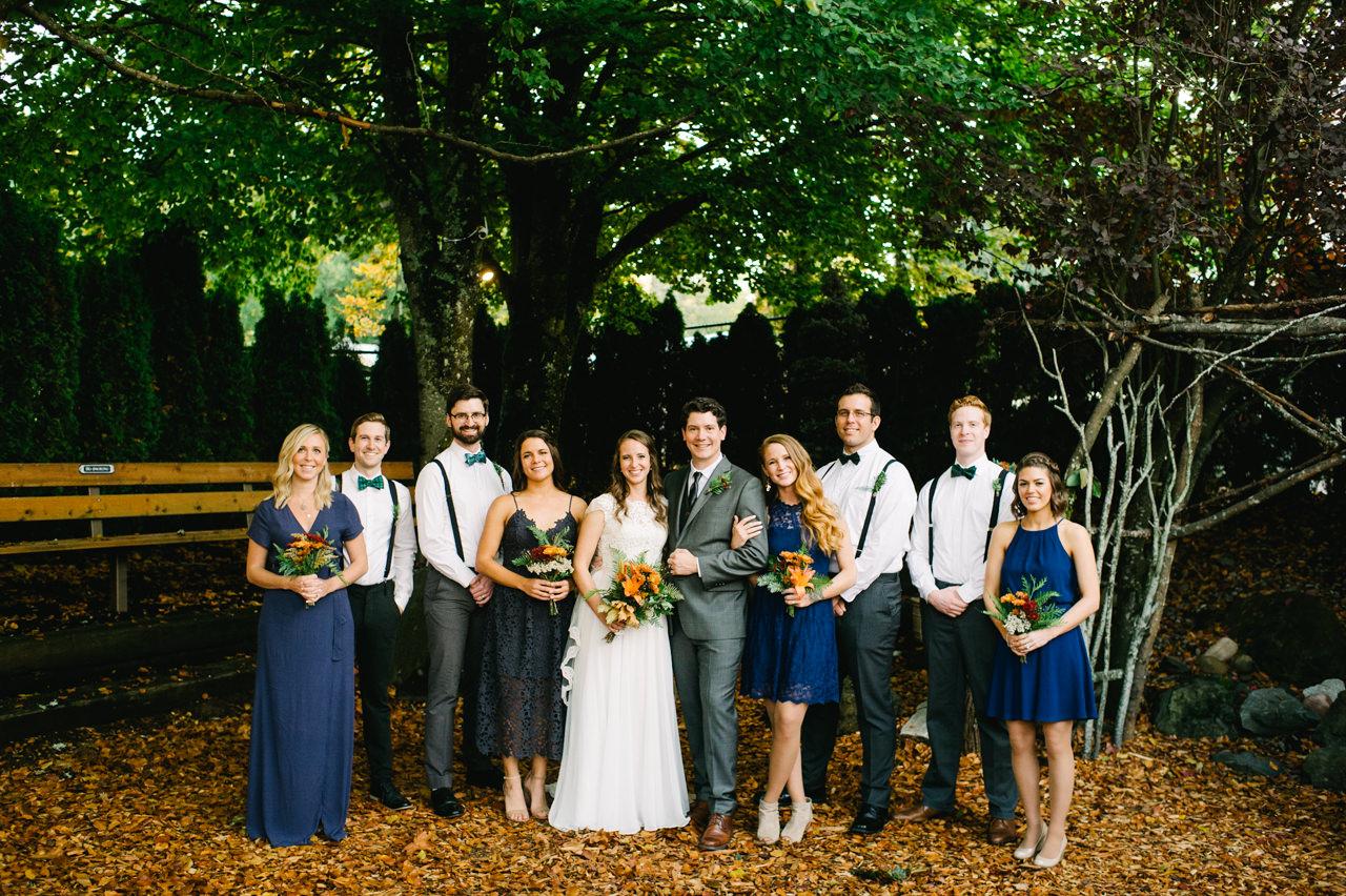portland-troutdale-house-wedding-112.jpg