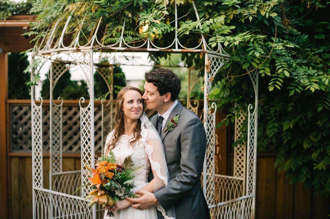 portland-troutdale-house-wedding-113.jpg