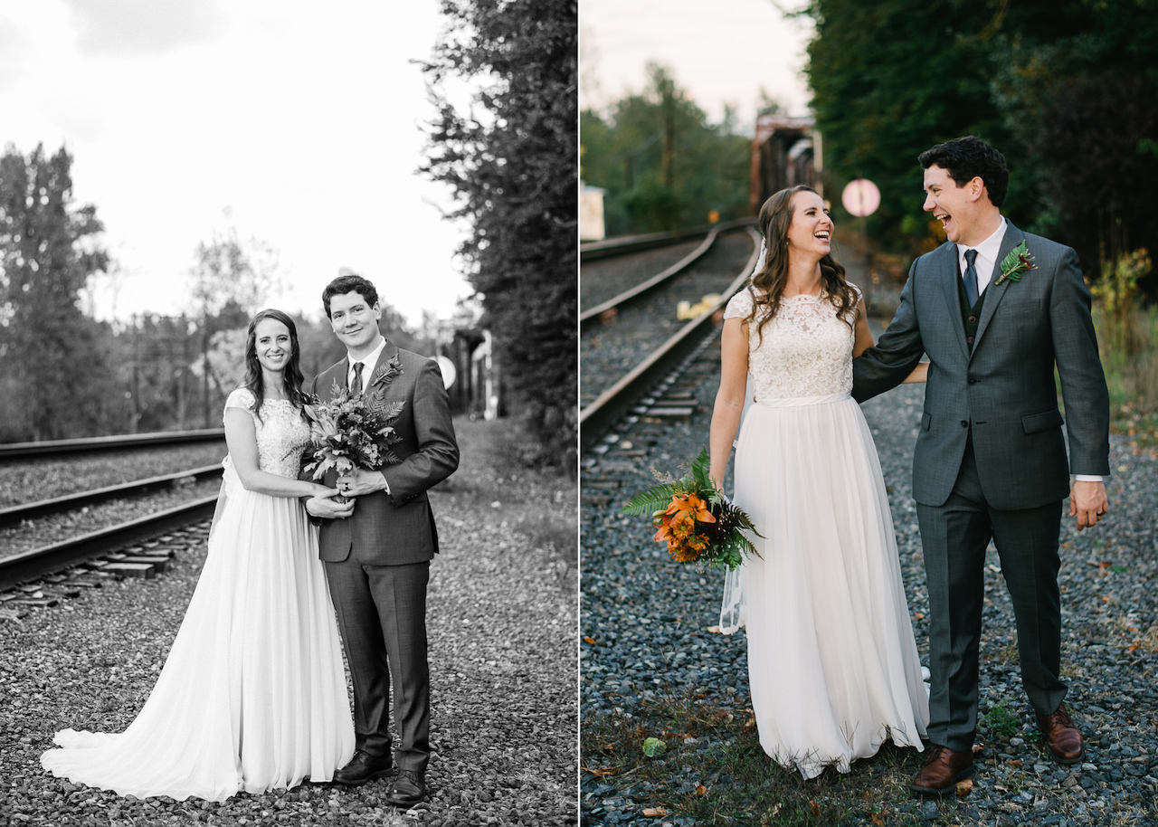 portland-troutdale-house-wedding-115a.jpg