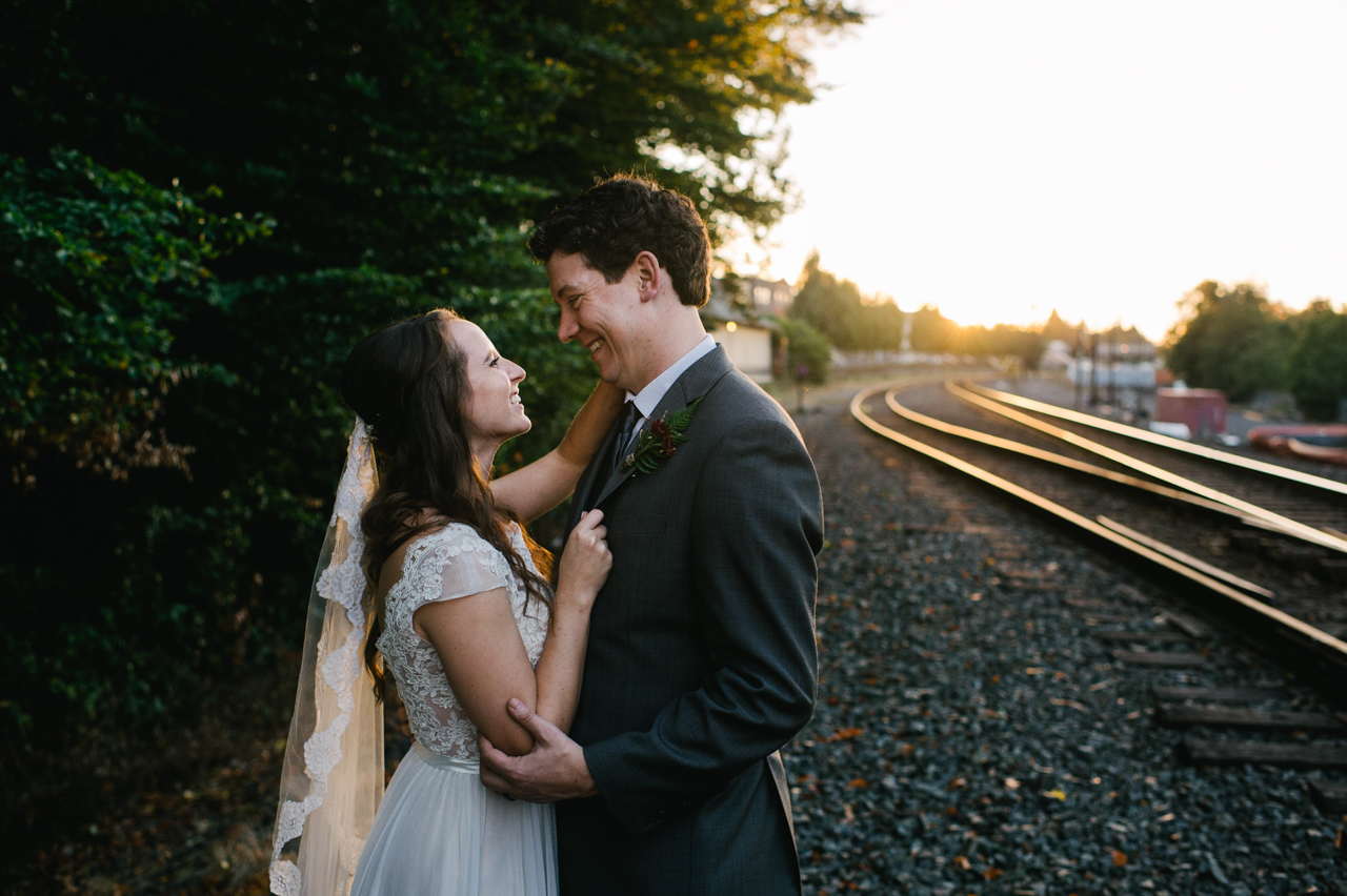 portland-troutdale-house-wedding-119.jpg