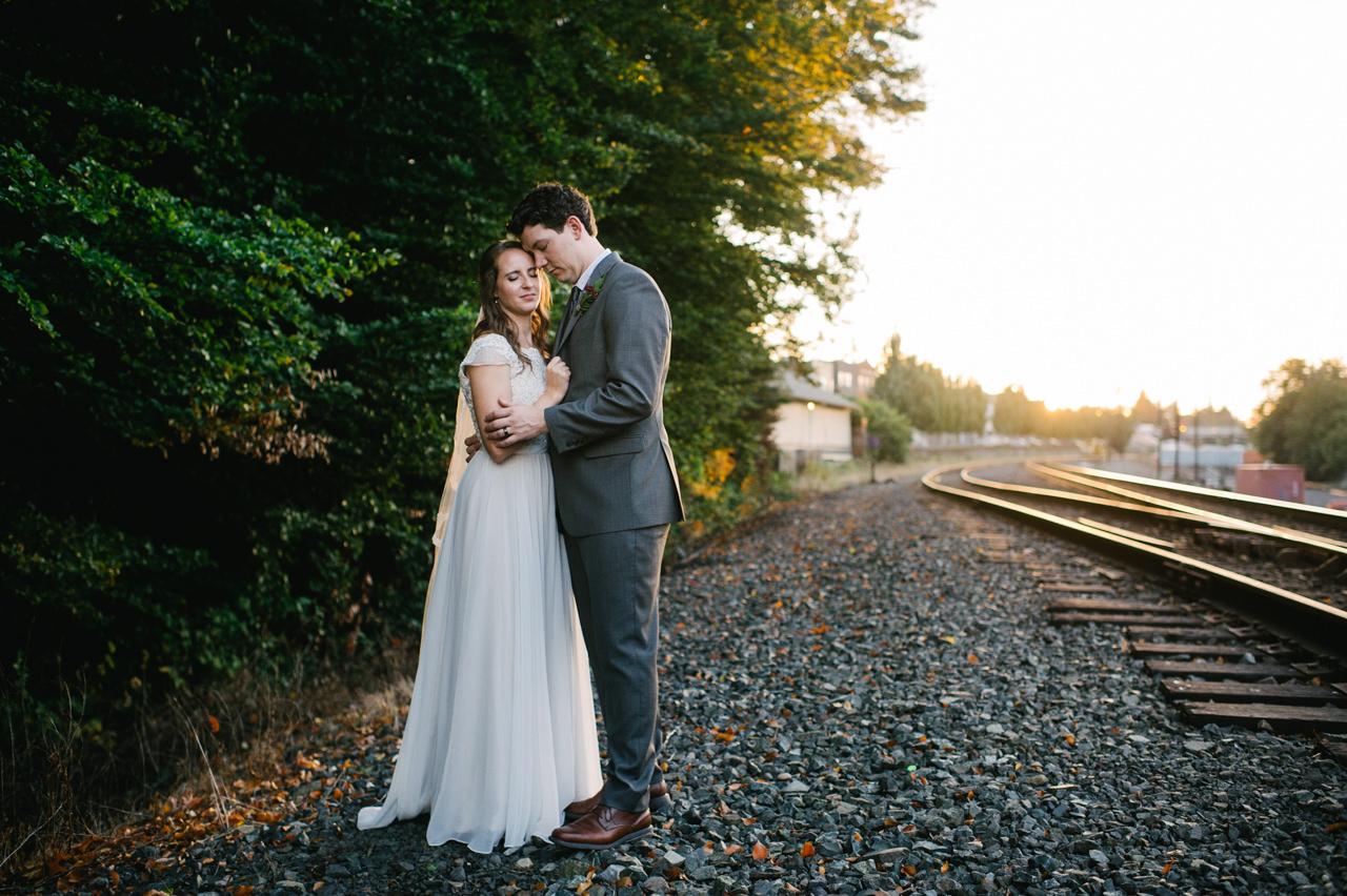 portland-troutdale-house-wedding-121.jpg