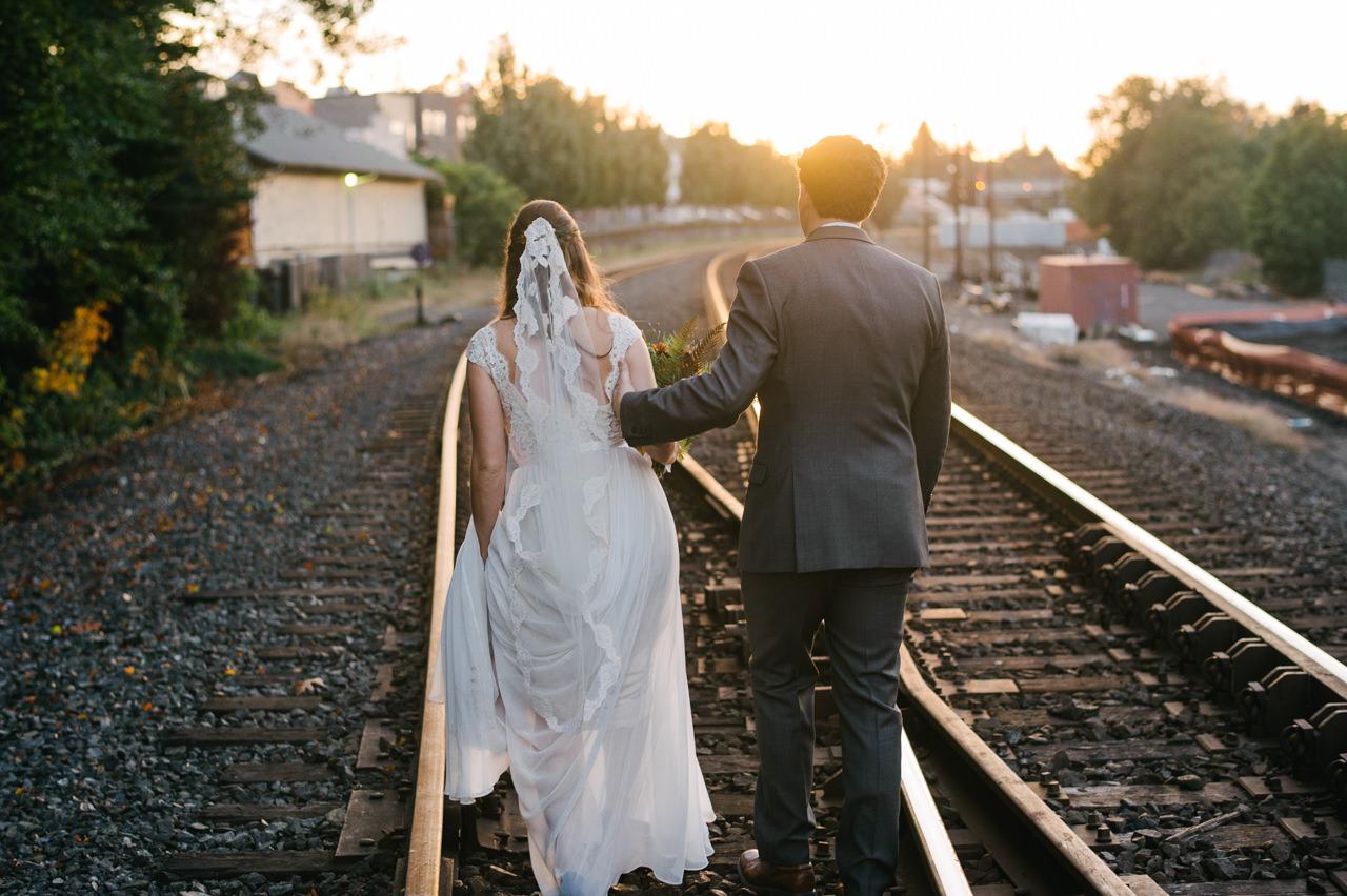 portland-troutdale-house-wedding-123.jpg