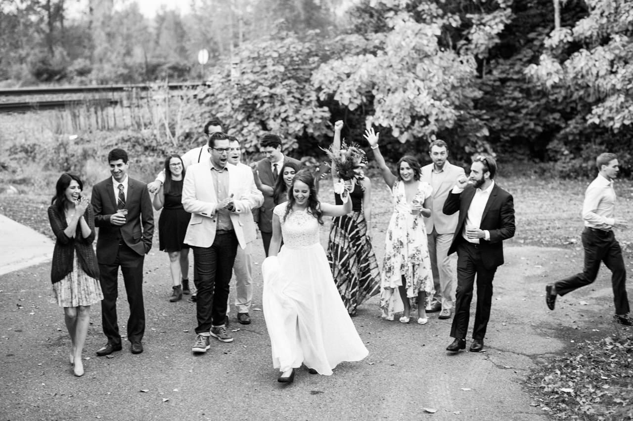 portland-troutdale-house-wedding-125.jpg