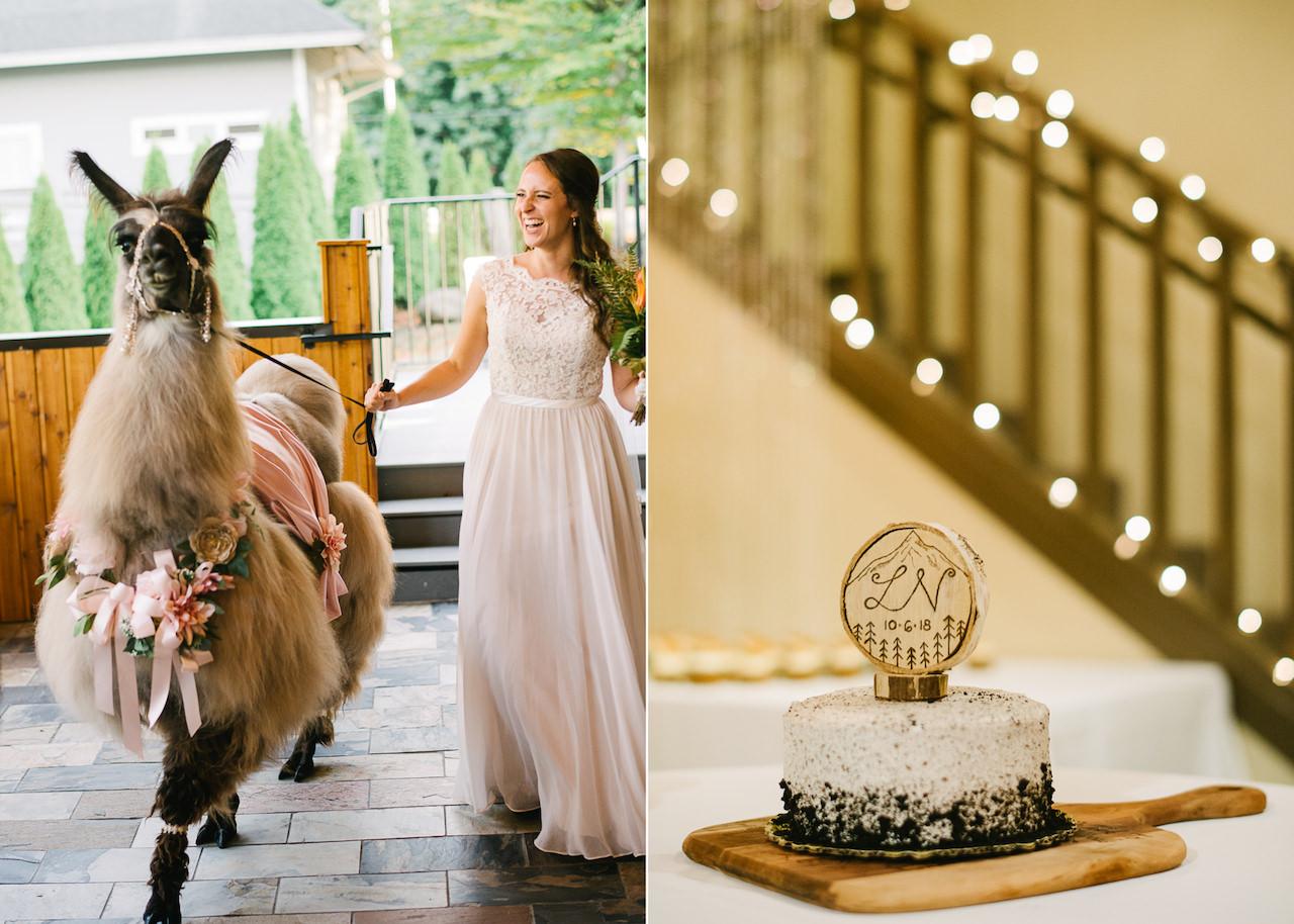 portland-troutdale-house-wedding-125a.jpg