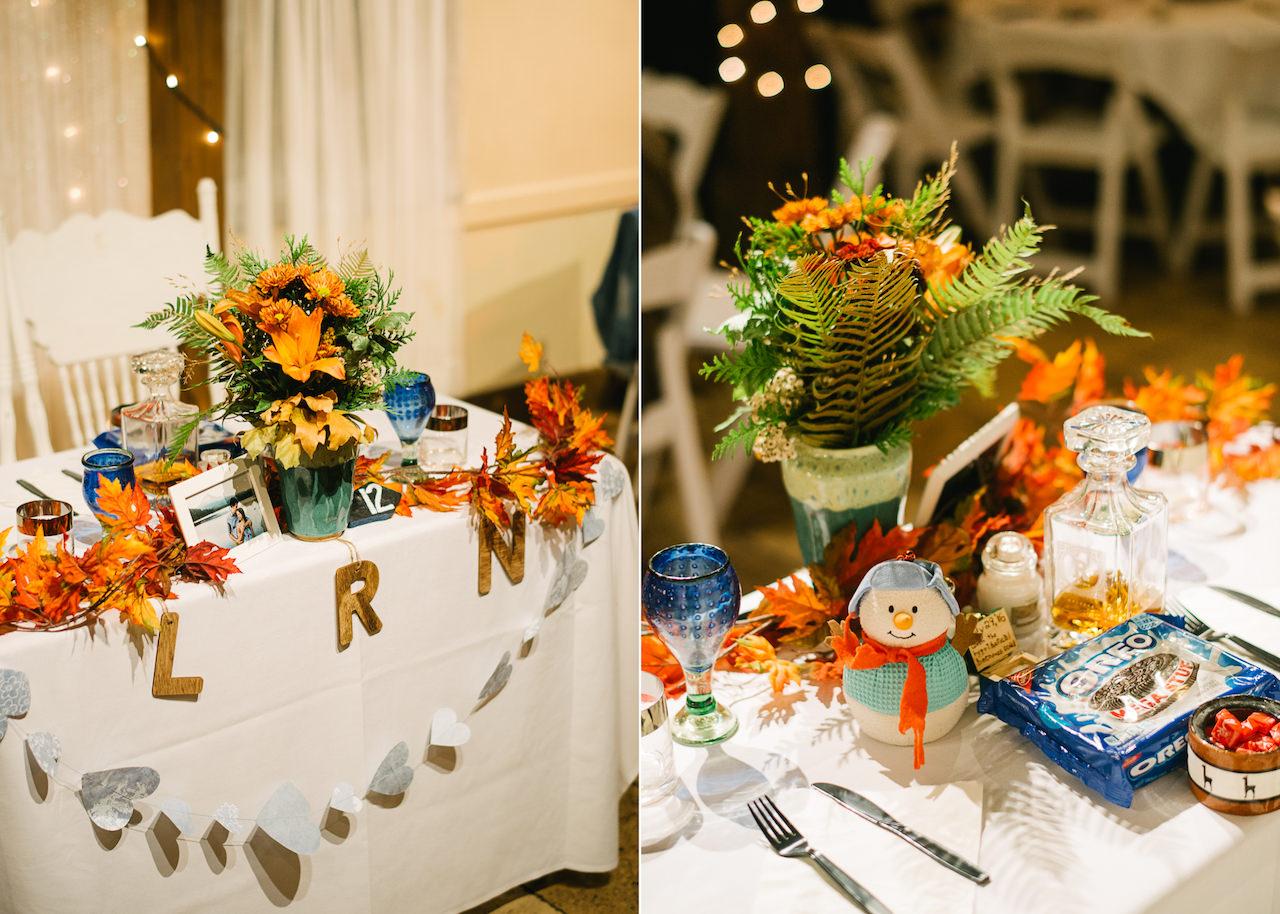 portland-troutdale-house-wedding-126a.jpg