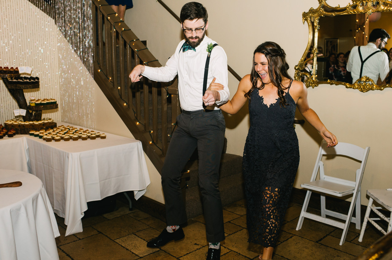 portland-troutdale-house-wedding-128.jpg