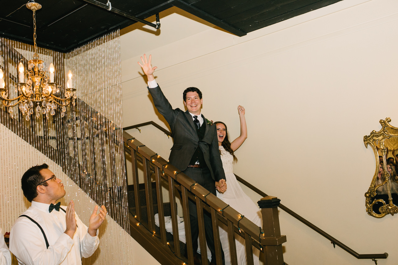 portland-troutdale-house-wedding-131.jpg