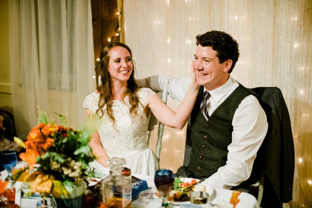 portland-troutdale-house-wedding-140.jpg