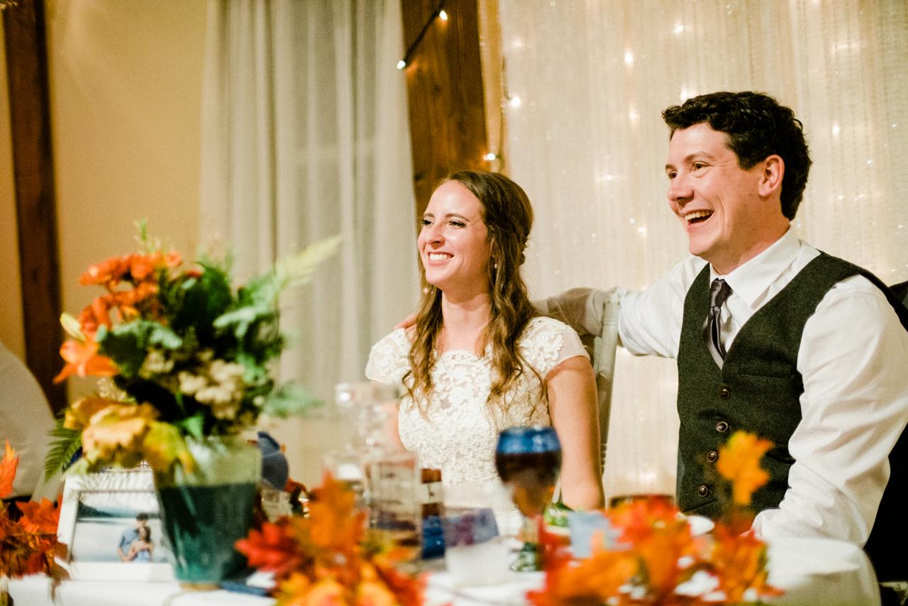 portland-troutdale-house-wedding-141.jpg