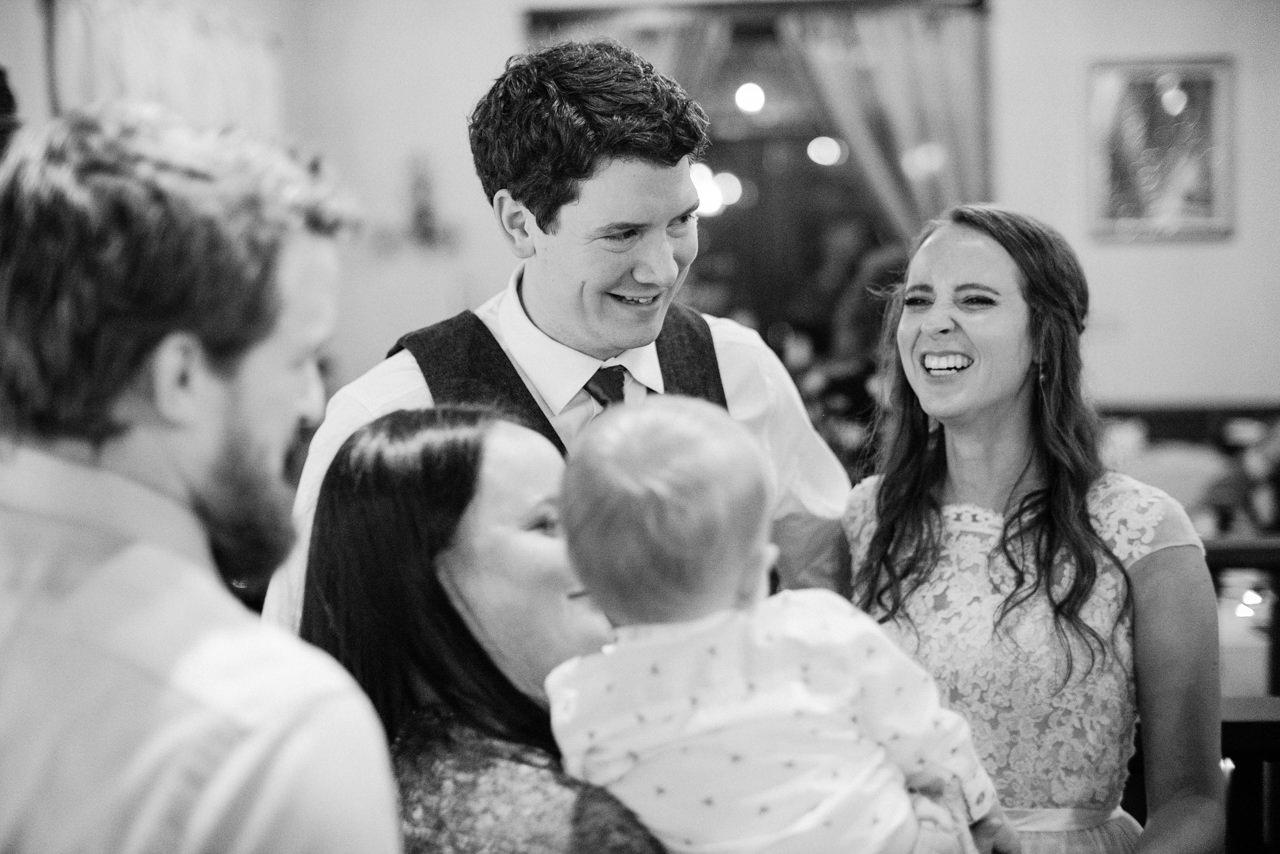 portland-troutdale-house-wedding-146.jpg