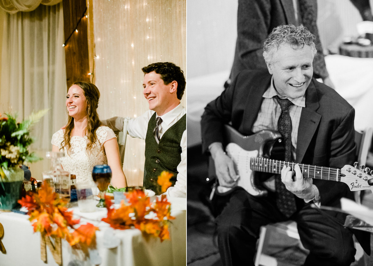 portland-troutdale-house-wedding-148a.jpg