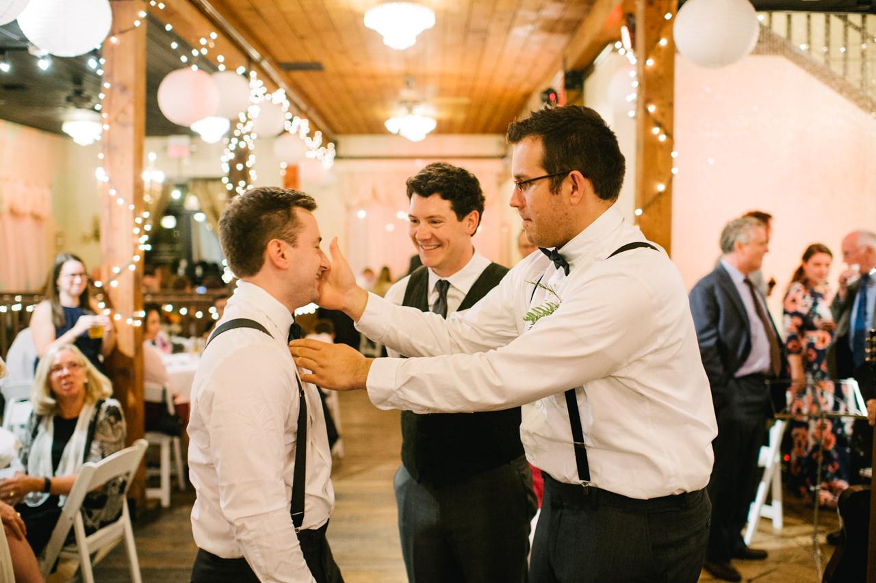 portland-troutdale-house-wedding-149.jpg