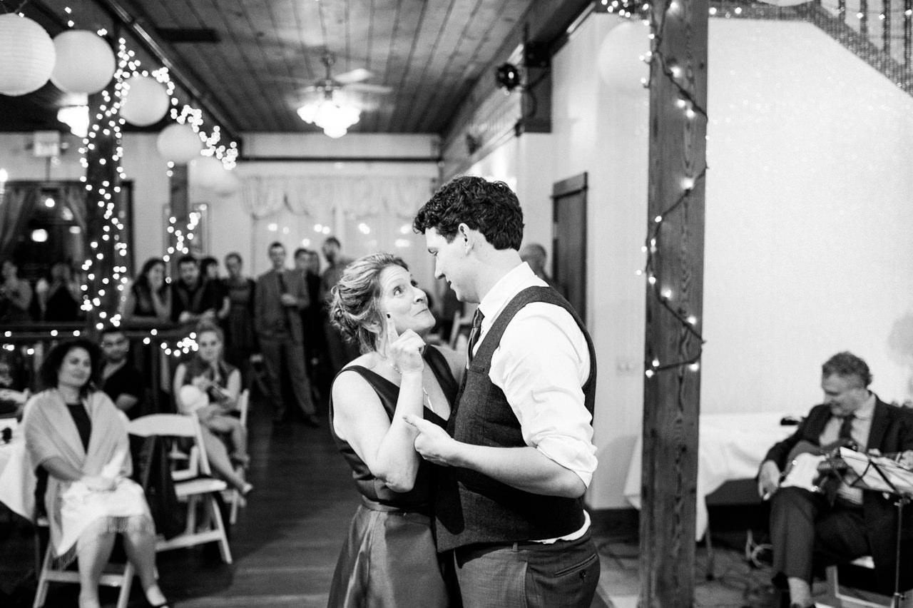 portland-troutdale-house-wedding-152.jpg
