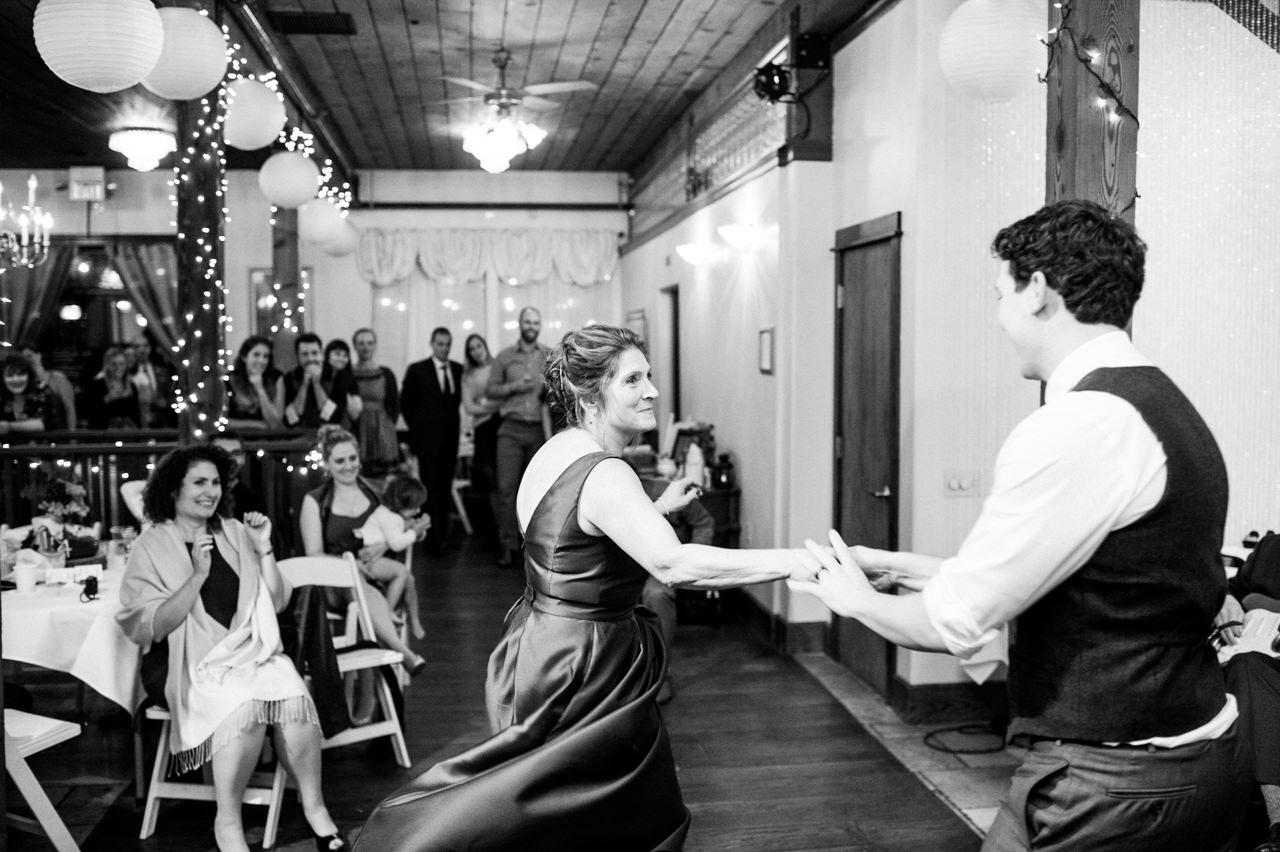 portland-troutdale-house-wedding-153.jpg