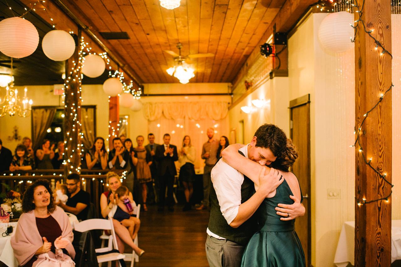 portland-troutdale-house-wedding-155.jpg