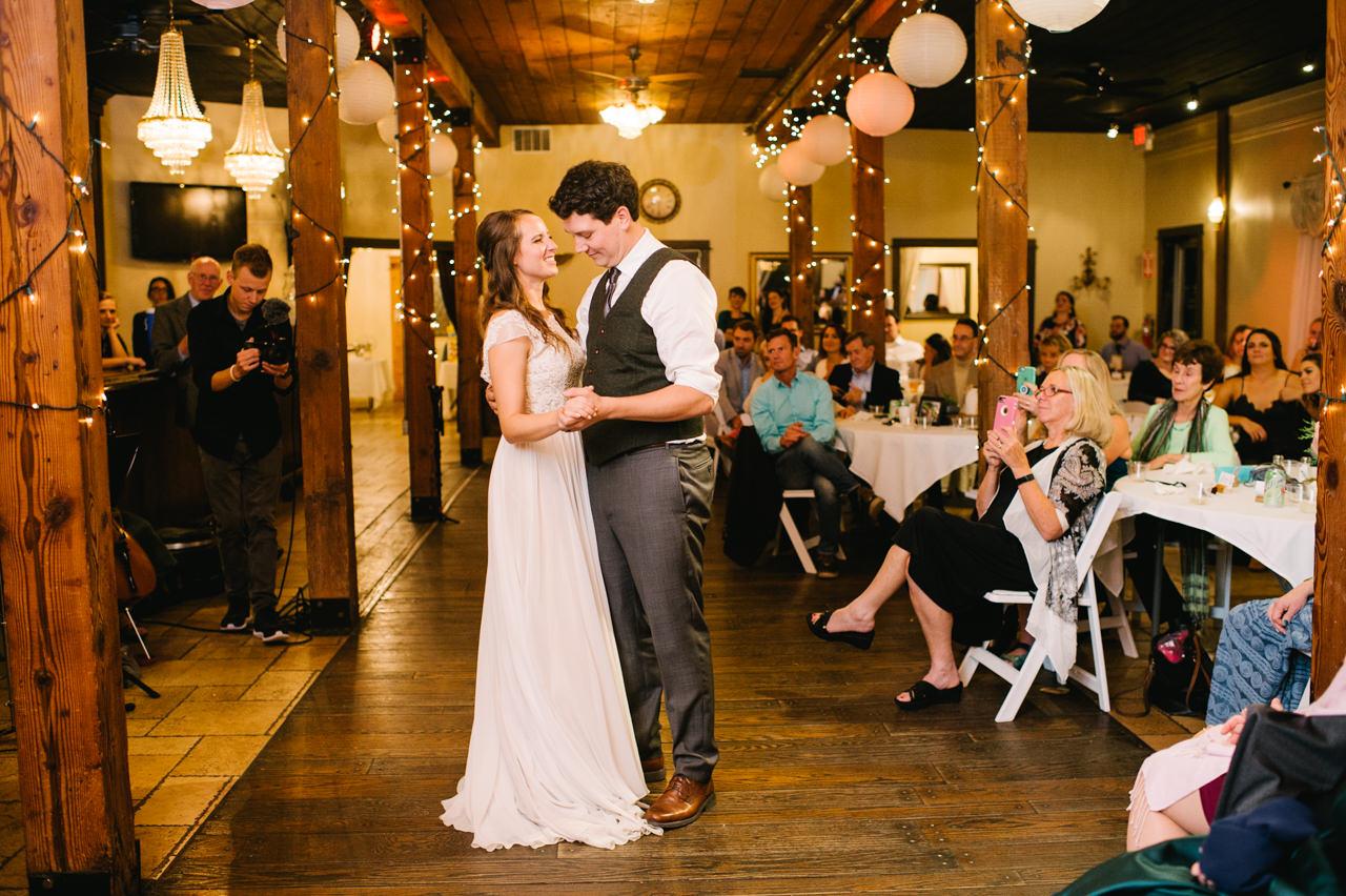 portland-troutdale-house-wedding-156.jpg