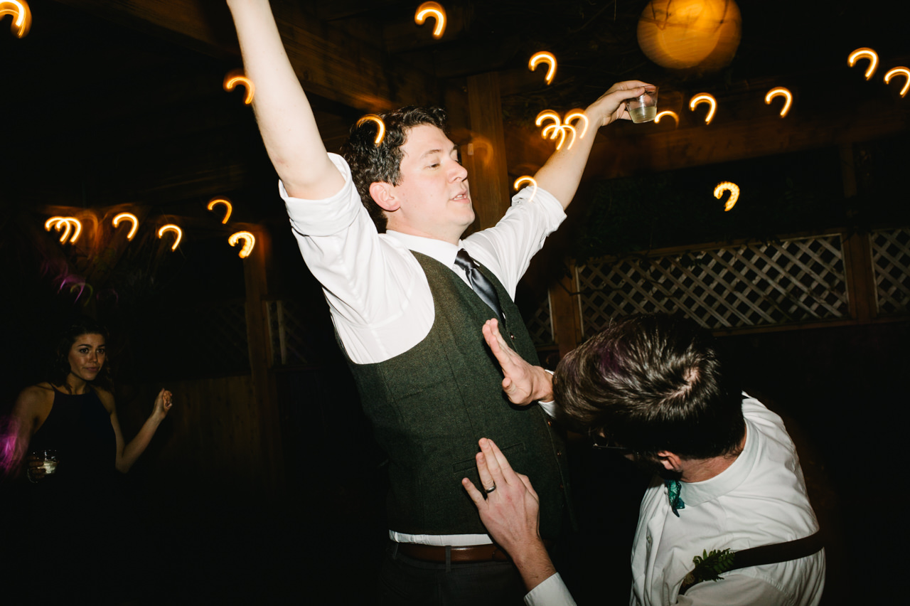 portland-troutdale-house-wedding-159.jpg