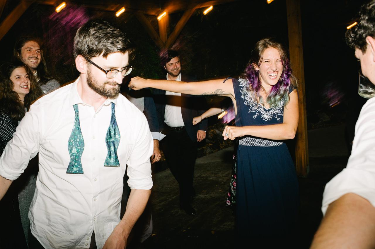 portland-troutdale-house-wedding-163.jpg