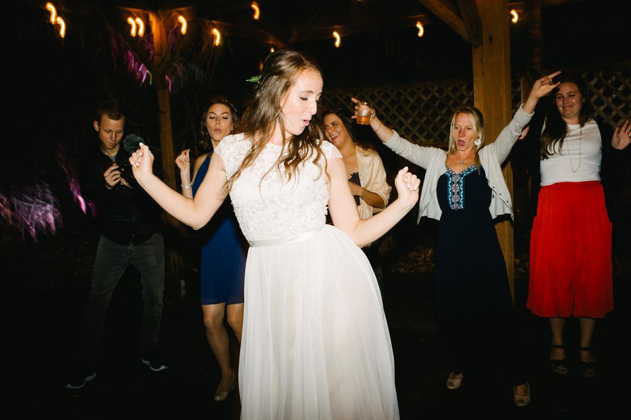 portland-troutdale-house-wedding-166.jpg