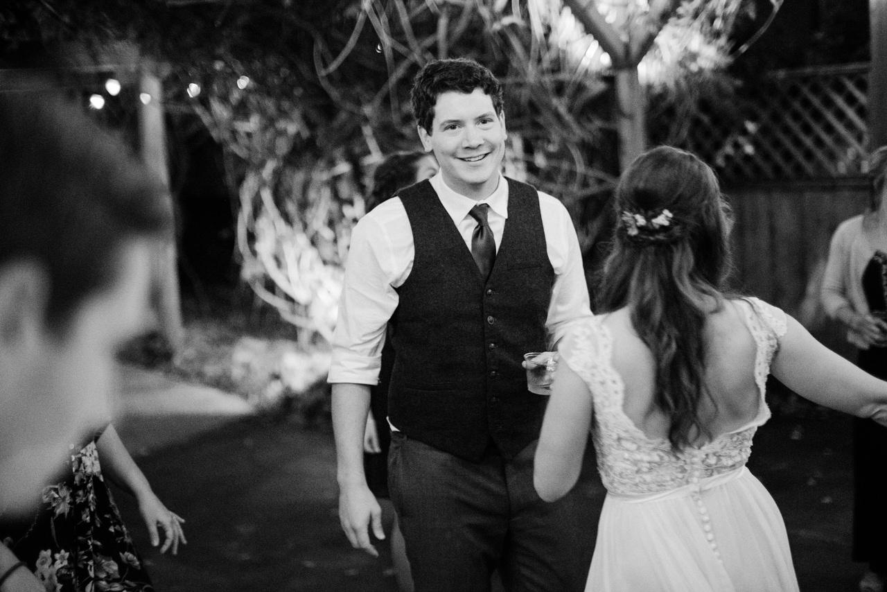 portland-troutdale-house-wedding-169.jpg