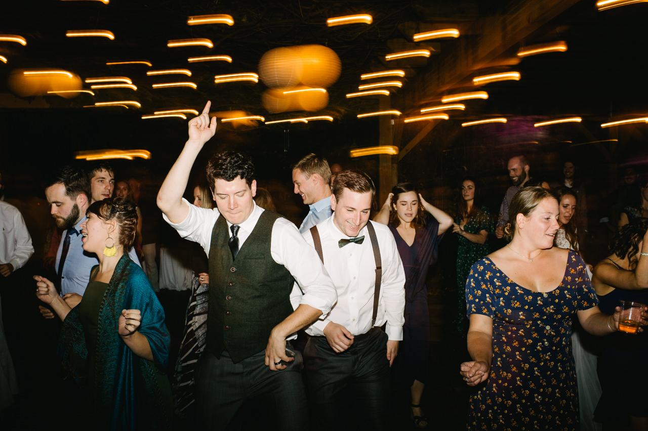 portland-troutdale-house-wedding-171.jpg