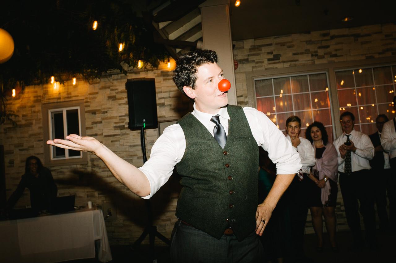 portland-troutdale-house-wedding-175.jpg