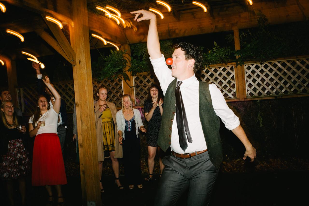 portland-troutdale-house-wedding-176.jpg