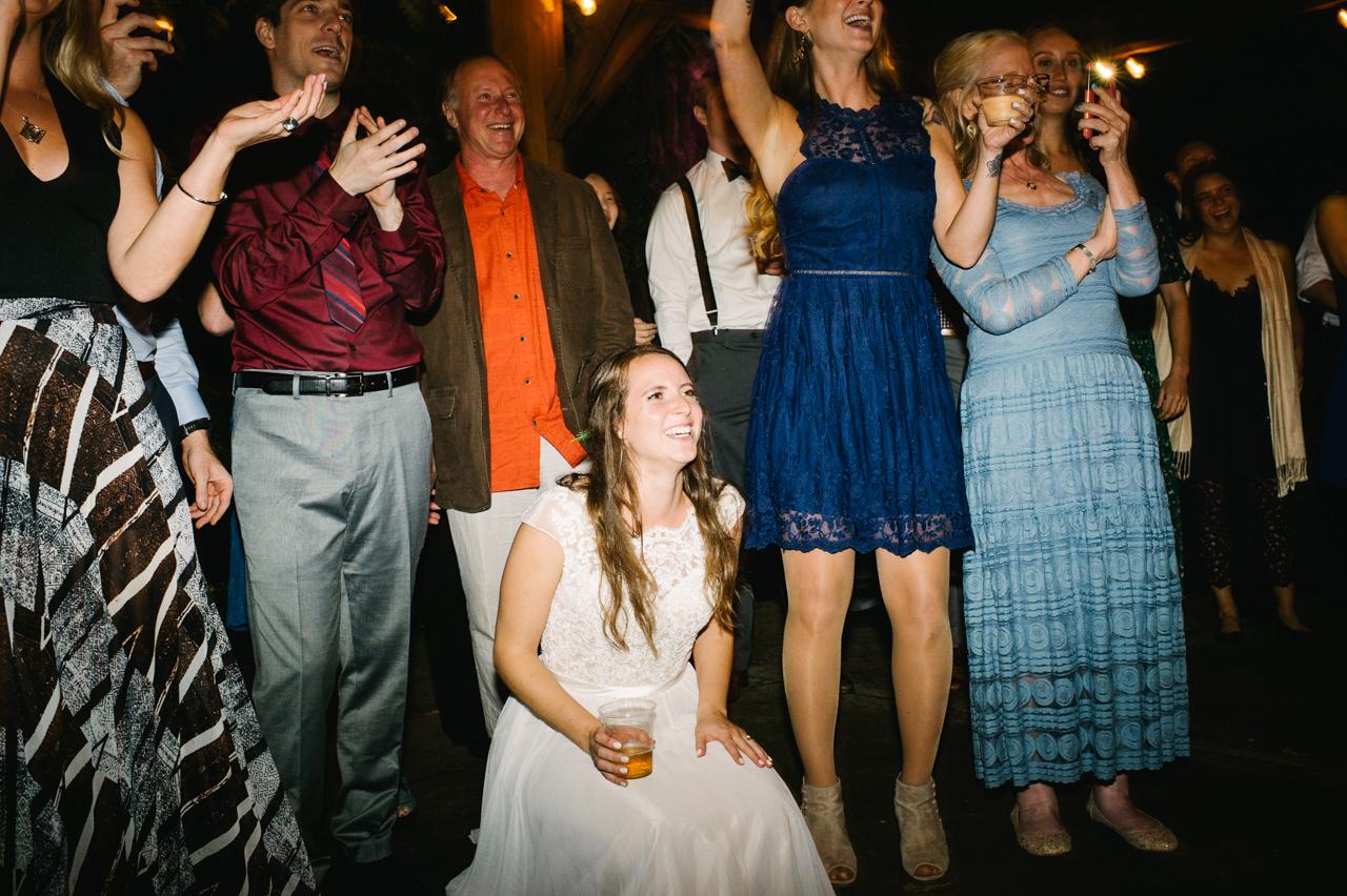 portland-troutdale-house-wedding-177.jpg